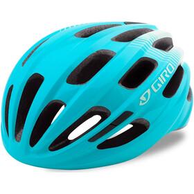 Giro Isode MIPS Helmet matte glacier